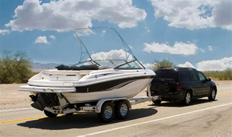 Do You Have To Have Boat Insurance In Florida by Do You Need Extra Boat Insurance Allstate