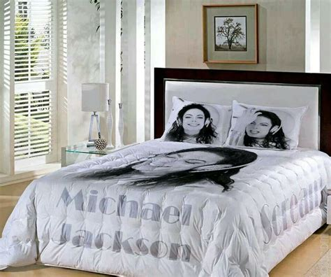 michael jackson bed set michael jackson photo 37137732