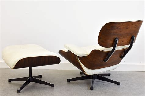 charles et eames chaise awesome chaise dax par charles et eames pour herman miller with