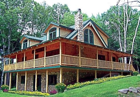 inspiring log home plans with wrap around porch nearby log cabin with wrap around porch car interior design