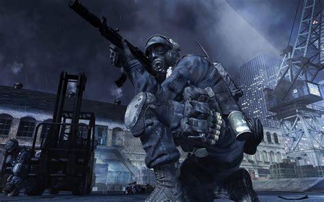call of duty modern warfare 3 hexpcgames