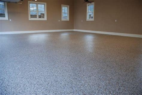 Best Type Of Flooring Concrete Several Types Of Concrete Floor Paint Paint