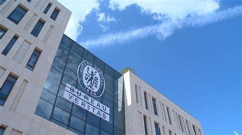 bureau veritas renforce ses sur le march 233 chinois le moci actualit 233 du moci