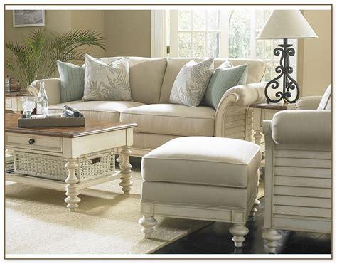 haverty living room furniture havertys furniture transitional living room other chandler