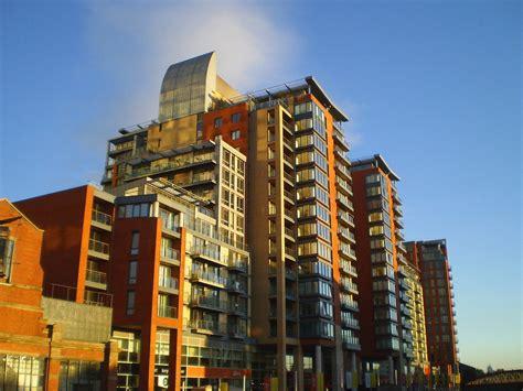 Cietiptimi  Download Leftbank Apartments