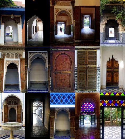 le jardin majorelle de marrakech jardins de pan jardinier paysagiste 224 st brieuc en c 244 tes d