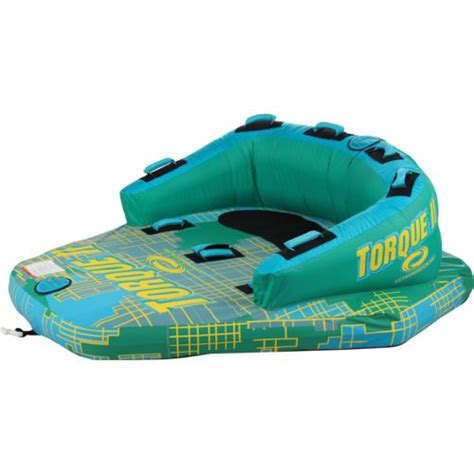 Boat Tubes Academy by Water Sports Life Vests Swimming Inflatables Tubes