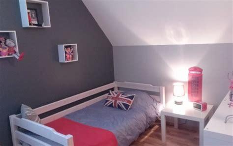 faberk maison design deco en ligne pas cher 10 chambre ado fille 5 photos stangood