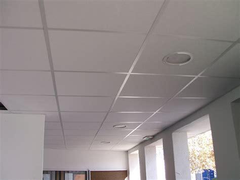 un faux plafond 28 images brico cr 233 ation d un faux plafond avec ruban led et spots j