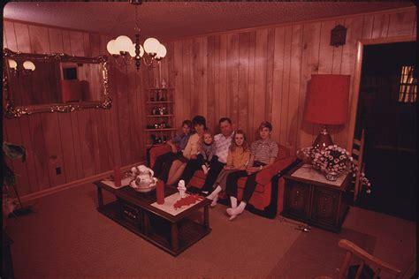 80s Home Decor Uk : The 7 Biggest Design Sins Of Decades Past (photos
