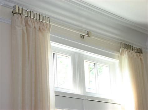 Acrylic Archives House Of Wentworth, Rectangular Acrylic Drapery Inexpensive Curtain Rod Ideas Grey Blackout Eyelet Curtains Uk Pvc L Shaped Shower Lace Fabric Does Energy Saving Work How To Make Your Own Easy Next Door Strips