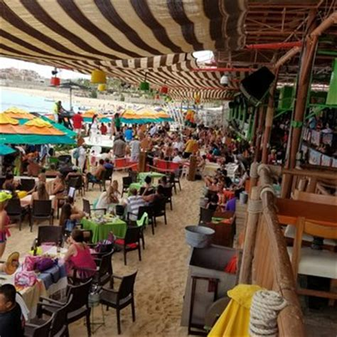 mango deck restaurant 157 photos 162 reviews seafood