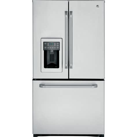 refrigerators counter depth dimensions crafts