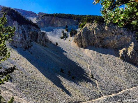 le mont ventoux gardien de provence itinera magica