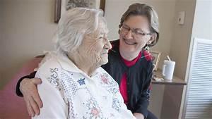 How to Improve Nursing Home Star Ratings I McKesson