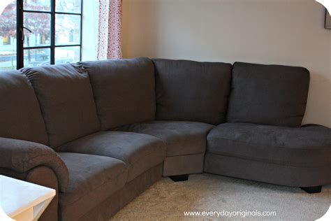 sofas and sectionals reviews aecagra org