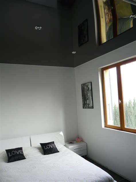 prix joint placo plafond 224 beauvais tout travaux batiment construire un faux plafond lumineux
