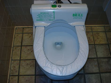 toilet seat covers disposable canada kmishn