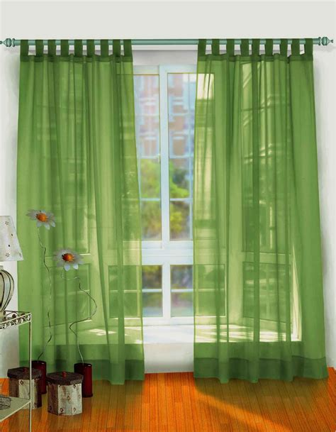 modern curtains in living room modern diy designs
