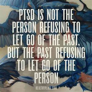 1000+ images about Best Mental Health Quotes on Pinterest ...