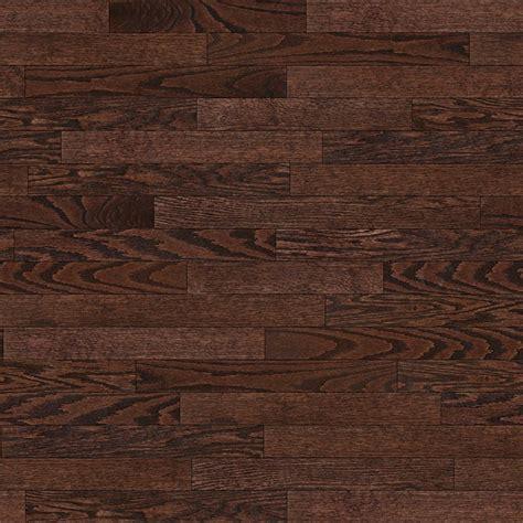wood floor texture sketchup warehouse type150 images