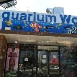 aquarium store 90025 oranda aquarium aquarium services hancock park los angeles ca 2017
