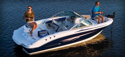 Best Cabin Boats Under 50k by 10 Top Notch Bowriders Read This Before You Buy Boats