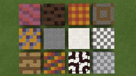 more flooring designs minecraft