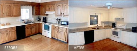 Pictures For Cabinet Refinishing By Kenneth C. Lewis In Kitchen Faucet With Sprayer And Soap Dispenser Houses Two Master Bedrooms Dripping Log House Floor Plans Single Story 5 Bedroom Open Concept Home 6 Luxury Moen Handle Repair Kit