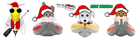 The Boat People Review by The Boat People Inflatable Kayak Christmas 2015 Comments