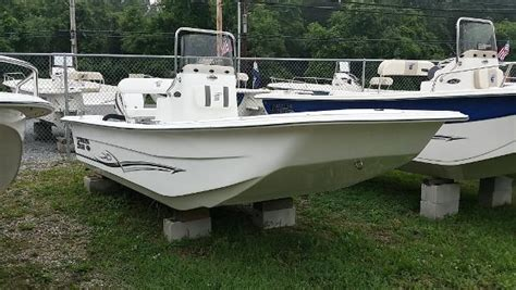 Party Boat Rental Margate Nj by Nejc Knowing Skiff Boat Rentals Nj