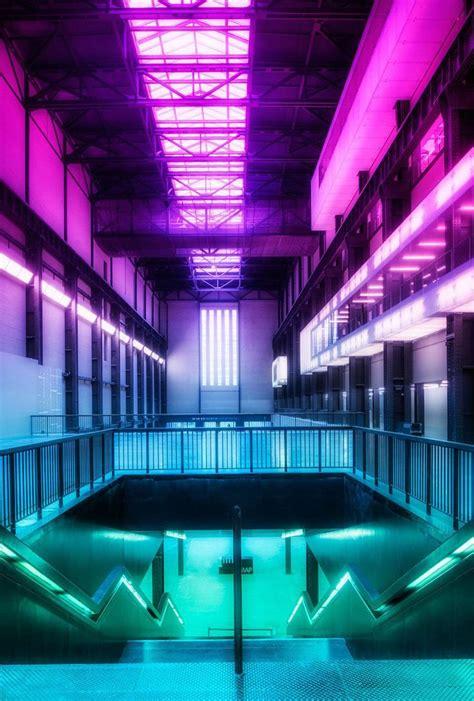 1000 ideas about the tate modern on tate modern tate modern museum and