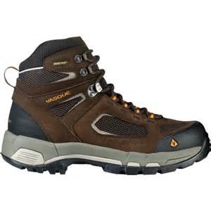 vasque s 2 0 gtx hiking boots fontana sports