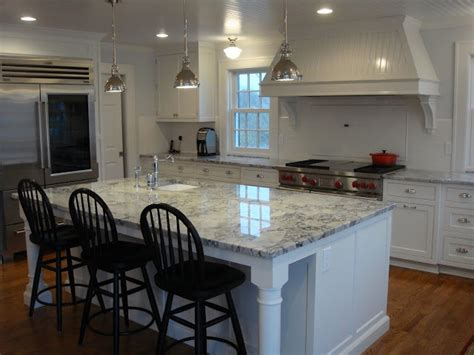 17 Best Images About Recessed Lighting/light Fixtures On