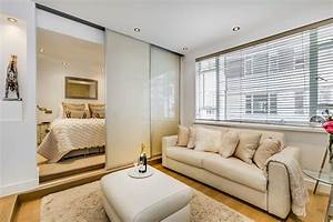 Apartment 116 - Nell Gwynn Chelsea Accommodation - the ...