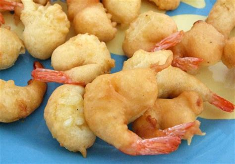 recette beignets de crevette par restaurant vietnamien an nam specialit 233 s vietnamiennes