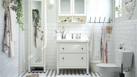 meuble salle de bain bois ikea mzaol