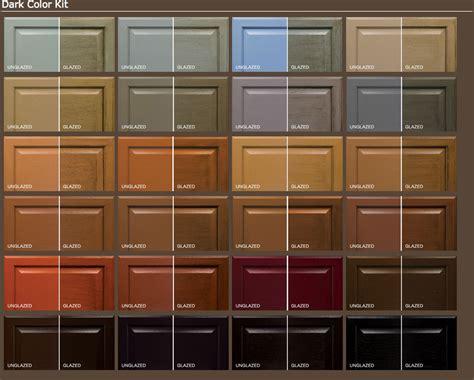 rustoleum cabinet colors bloggerluv
