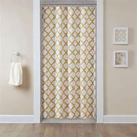 bathroom shower curtains Tips to Choose Cute Shower Curtains for Kid's Bathroom ...