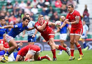 http://olympic.ca/2016/06/17/mens-rugby-sevens-squad-set ...