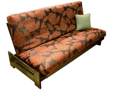 Futon Berlin Cheap Photo Of Futon Online Berlin Germany
