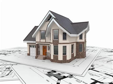 impression en 3d imprimez votre maison