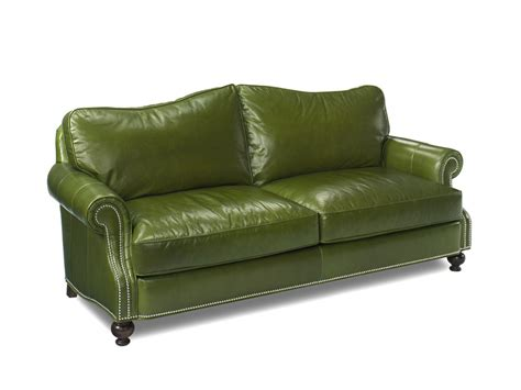 carnell leather sofa by bradington 605 leather