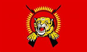 File:Tamil Tiger flag.png - Wikimedia Commons
