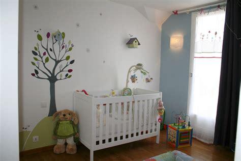 idee peinture chambre ado fille 9 idee decoration chambre bebe mixte visuel 1 kirafes