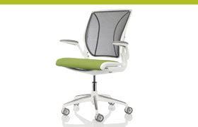 chairs formfunc