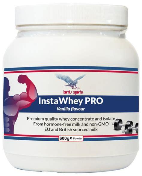 1000+ Ideas About Cheap Whey Protein Powder On Pinterest