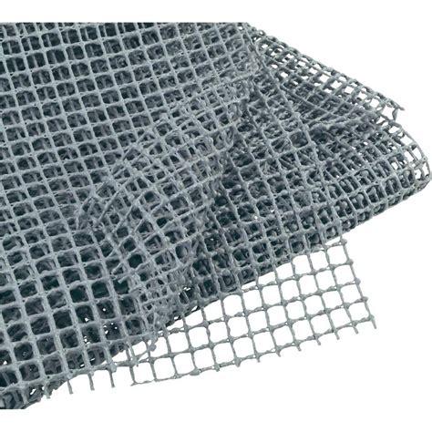 tapis anti d 233 rapant pour coffre vente tapis anti d 233 rapant pour coffre sur conrad fr 854172