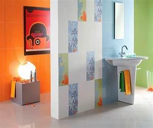 Badezimmer Farbe Wasserfest : badezimmer farben full size of modernes modernes haus badezimmer farbe design ideen khles ~ Markanthonyermac.com Haus und Dekorationen