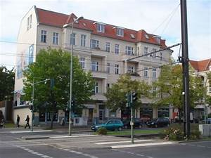 Wahl Berlin Lichtenberg : reiseb ros stadttouristik berlin lichtenberg wegweiser aktuell ~ Markanthonyermac.com Haus und Dekorationen